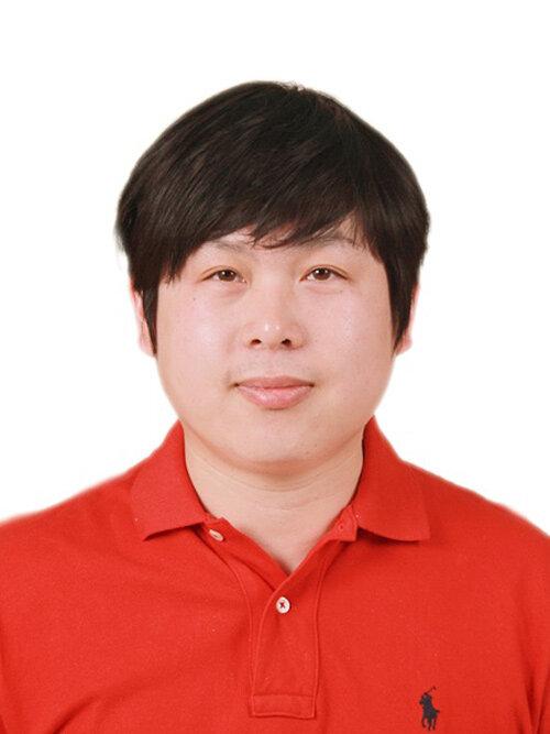 Heng Shen